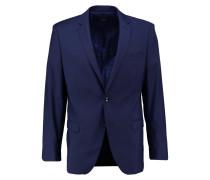Anzugsakko blau