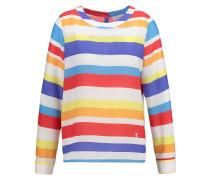 Bluse multicolour