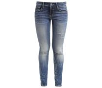 TINA Jeans Skinny Fit wrinklestone