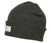 LIAMSSON Mütze green