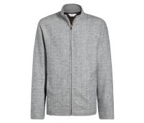 Leichte Jacke grey