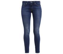 711 SKINNY Jeans Slim Fit long way blues