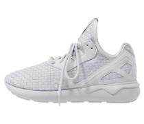 TUBULAR RUNNER Sneaker low light grey