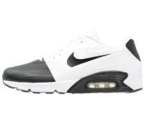AIR MAX 90 ULTRA 2.0 SE - Sneaker low - black/white