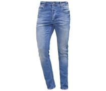 REY Jeans Slim Fit indigo