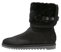 PALOMA Snowboot / Winterstiefel black