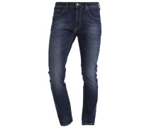 LUKE Jeans Slim Fit night sky blue