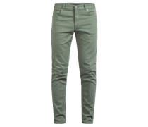 JAY Jeans Slim Fit military green