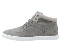 PANAMA Sneaker high greyish/white