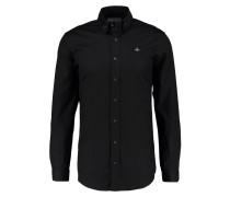 Hemd - black