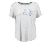 Nachtwäsche Shirt preppy looms