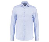 NANTUCKET SLIM FIT Businesshemd blue