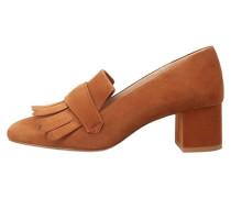 GABAR - Pumps - brown