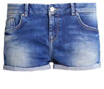 JUDIE Jeans Shorts jazmin wash