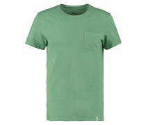 TShirt basic green