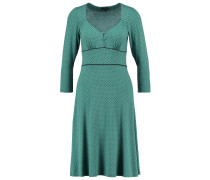 AMERICAN BEAUTY Jerseykleid green