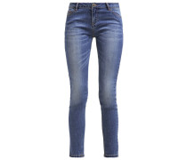Jeans Slim Fit jean stone