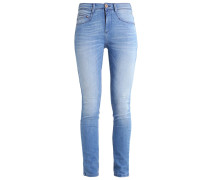 ZOE Jeans Slim Fit nosar