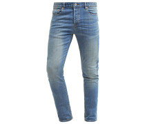 Jeans Slim Fit mid blue