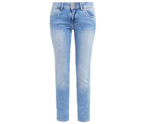 UPTOWN SOPHIE Jeans Slim Fit light uptown party