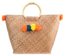 Shopping Bag - natural