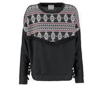 VMSINA Sweatshirt black