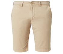JÖRG - Shorts - beige