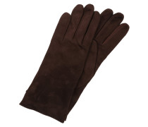 EDELKLASSIKER - Fingerhandschuh - mocca