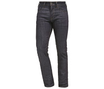Jeans Slim Fit rinsed 3d