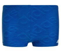 SPRINGBREAK - Badehosen Pants - collegiate royal/shock blue