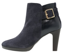 Ankle Boot river