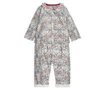Pyjama cream
