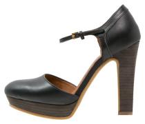 FABELL High Heel Pumps black