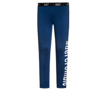 ACTIVE Leggings Hosen cobalt