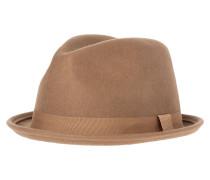 KALIN Hut beige