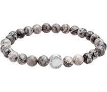 Armband - grey