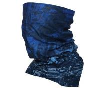 ORIGINAL Schal mountain bits blue