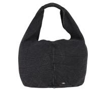 DOROTHY - Shopping Bag - black