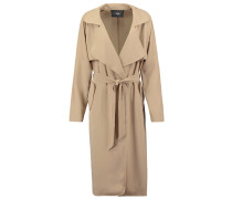 TRACY Trenchcoat light brown