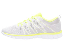 Trainings / Fitnessschuh light grey