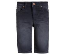 ATLANTA Jeans Shorts navy