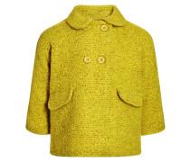 Übergangsjacke yellow