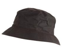 WAX SPORTS HAT Hut olive