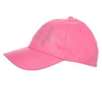 Cap devi pink