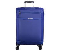 DYNAMO (67 cm) - Trolley - royal blue