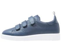 LOS ANGELES - Sneaker low - persian blu