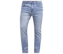 Jeans Slim Fit lightblue denim