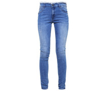 OLIVEIA - Jeans Skinny Fit - destroyed
