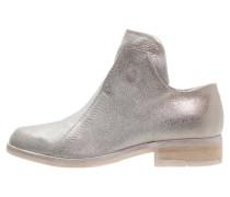 PANE Ankle Boot corda