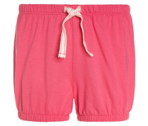 BUBBLE - Shorts - pink pop neon